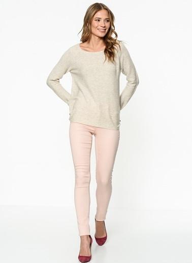 Pantolon | Slim-Vero Moda